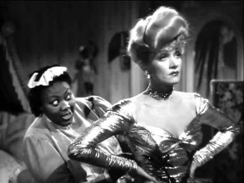 The Spoilers (1942 film) Marlene Dietrich in The Spoilers 1942 YouTube