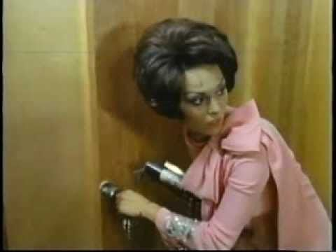 The Spy with a Cold Nose Daliah Lavi SPY WITH A COLD NOSE 1966 YouTube