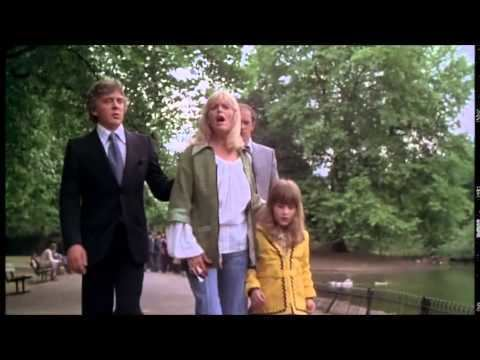 The Squeeze (1977 film) The Squeeze 1977 kidnap scene YouTube