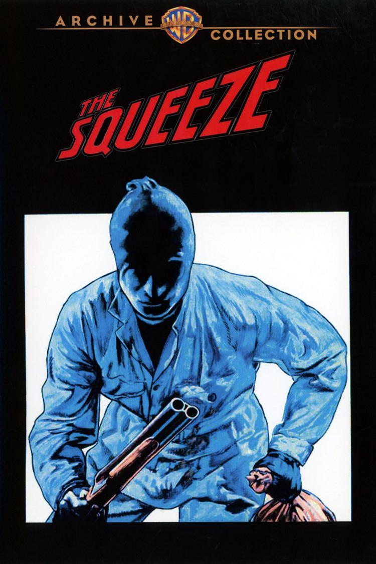 The Squeeze (1977 film) wwwgstaticcomtvthumbdvdboxart50311p50311d