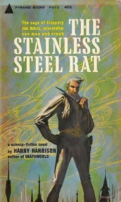 The Stainless Steel Rat httpsuploadwikimediaorgwikipediaenaafSta
