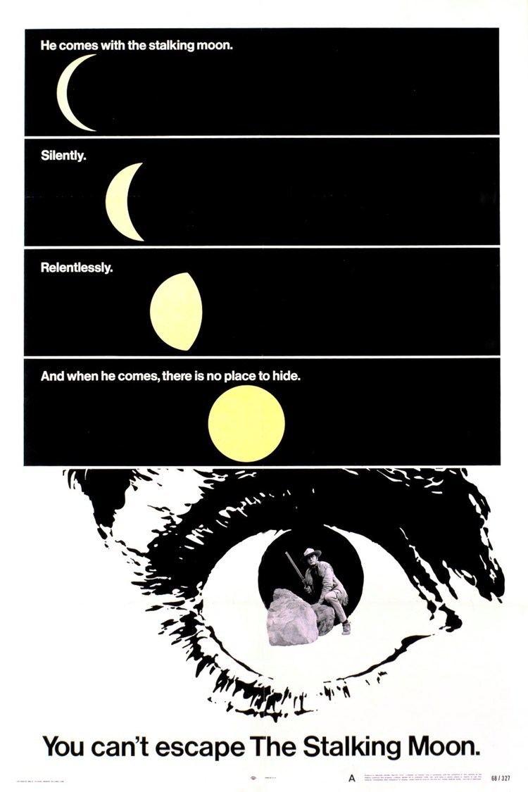 The Stalking Moon wwwgstaticcomtvthumbmovieposters2021p2021p
