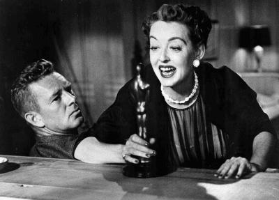 The Star (1952 film) The Star 1952 Toronto Film Society Toronto Film Society
