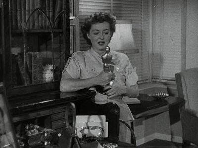 The Star (1952 film) Bette Davis in The Star nomination 1952 Marks Best Actress