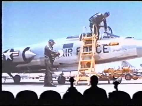 The Starfighters MST3K Favorite Moments The Starfighters YouTube