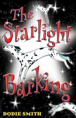 The Starlight Barking t2gstaticcomimagesqtbnANd9GcQWtj3CcV1I01oovo