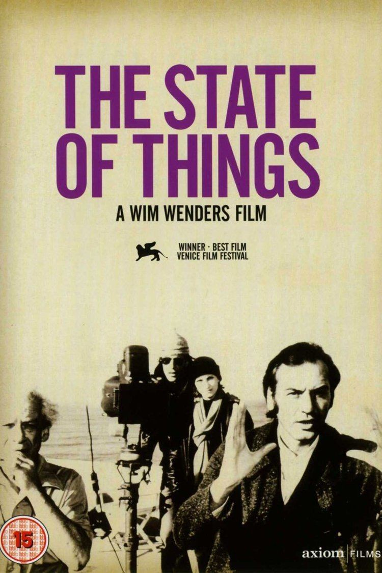 The State of Things (film) wwwgstaticcomtvthumbdvdboxart42381p42381d
