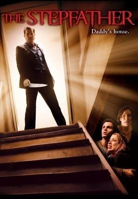 The Stepfather (2009 film) The Stepfather 2009 Trailer YouTube