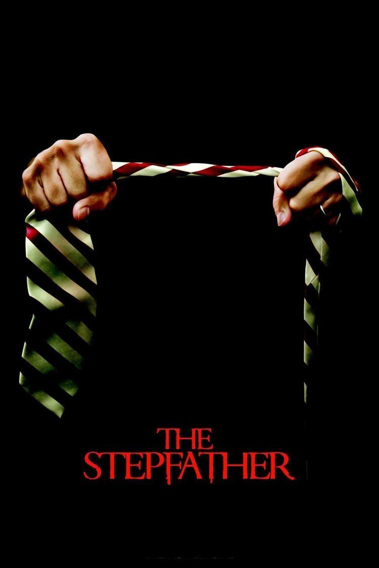 The Stepfather (2009 film) wwwgstaticcomtvthumbmovieposters3532071p353