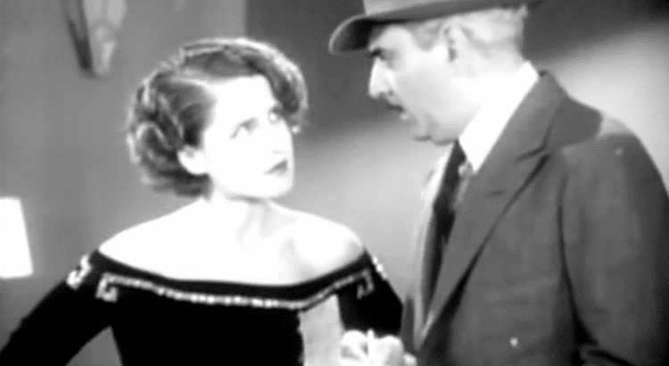 The Stolen Jools Short The Stolen Jools 1931 Review with Norma Shearer