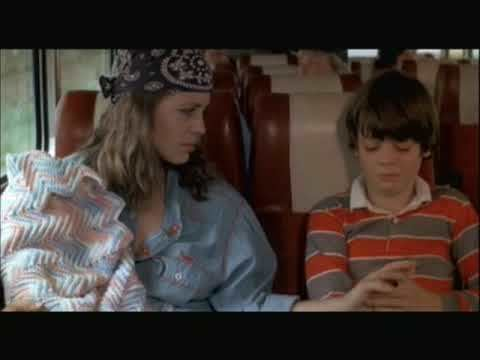 The Stone Boy (film) Linda Hamilton Stone Boy YouTube