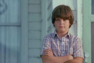 The Stone Boy (film) The Stone Boy Film Reviews Films Spirituality Practice