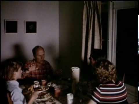 The Stone Boy (film) The Stone Boy 1984 Theatrical Trailer YouTube