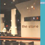 The Stone: Issue One httpsuploadwikimediaorgwikipediaen224The