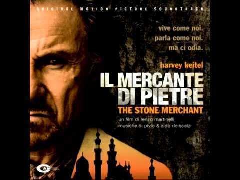 The Stone Merchant The stone merchant YouTube