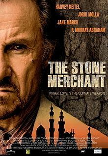 The Stone Merchant The Stone Merchant Wikipedia