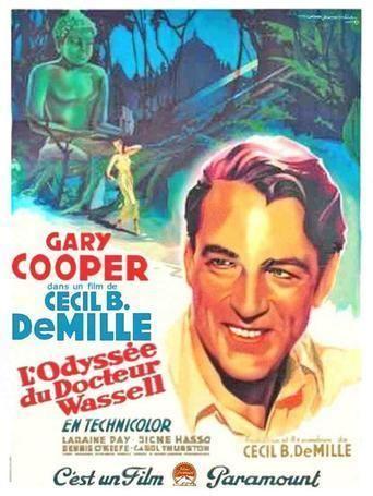 The Story of Dr. Wassell The Story of Dr Wassell 1944 Torrents Torrent Butler