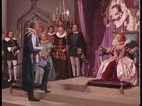 The Story of Mankind (film) The Story of Mankind 1957 Director Irwin Allen Stars Ronald