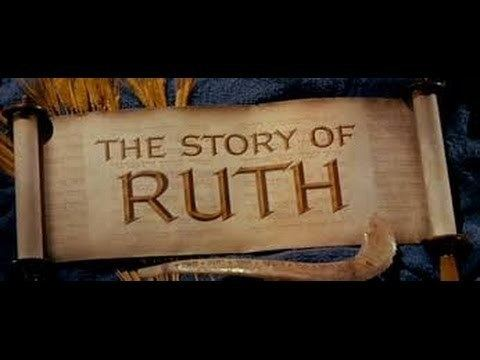 The Story of Ruth The Story Of Ruth YouTube
