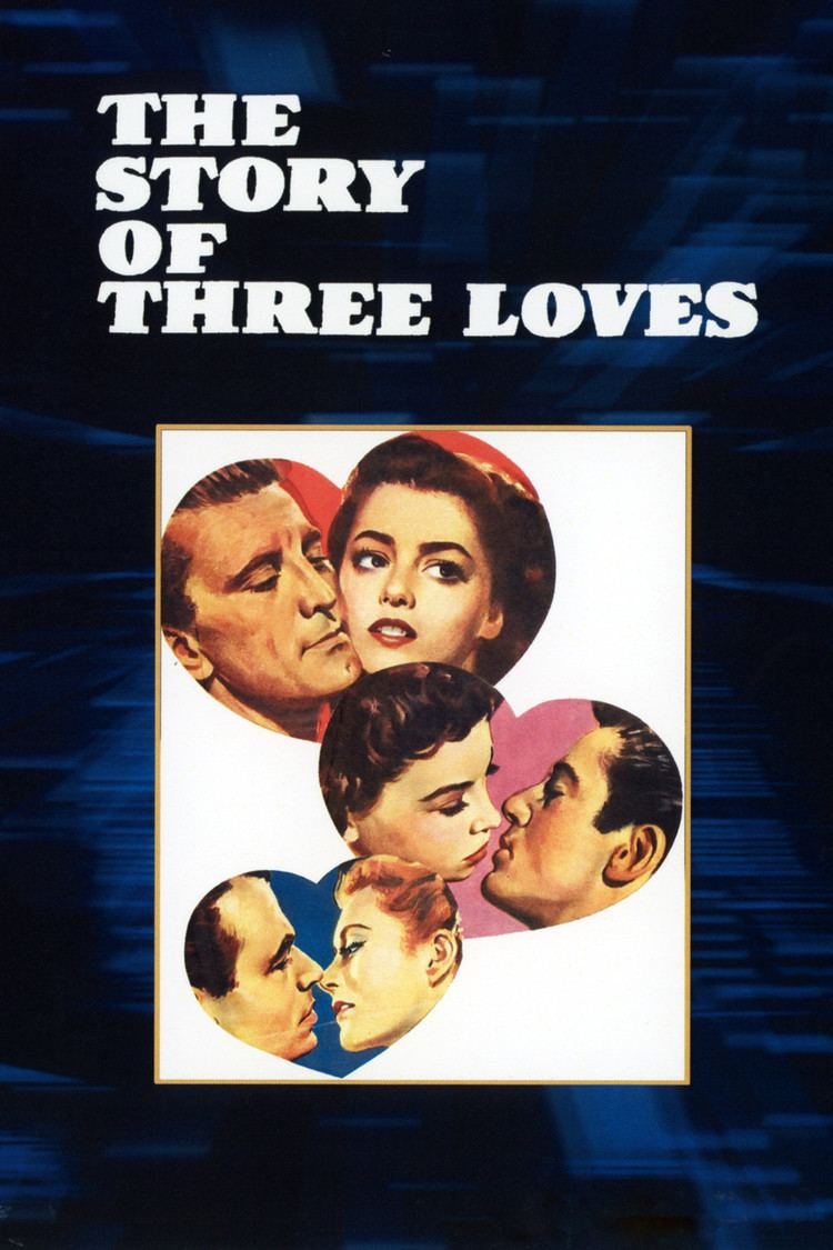 The Story of Three Loves wwwgstaticcomtvthumbdvdboxart5117p5117dv8