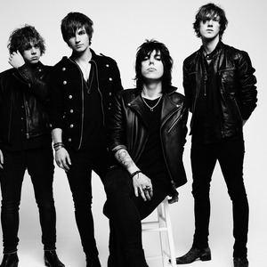 The Struts The Struts Tickets Tour Dates 2017 amp Concerts Songkick