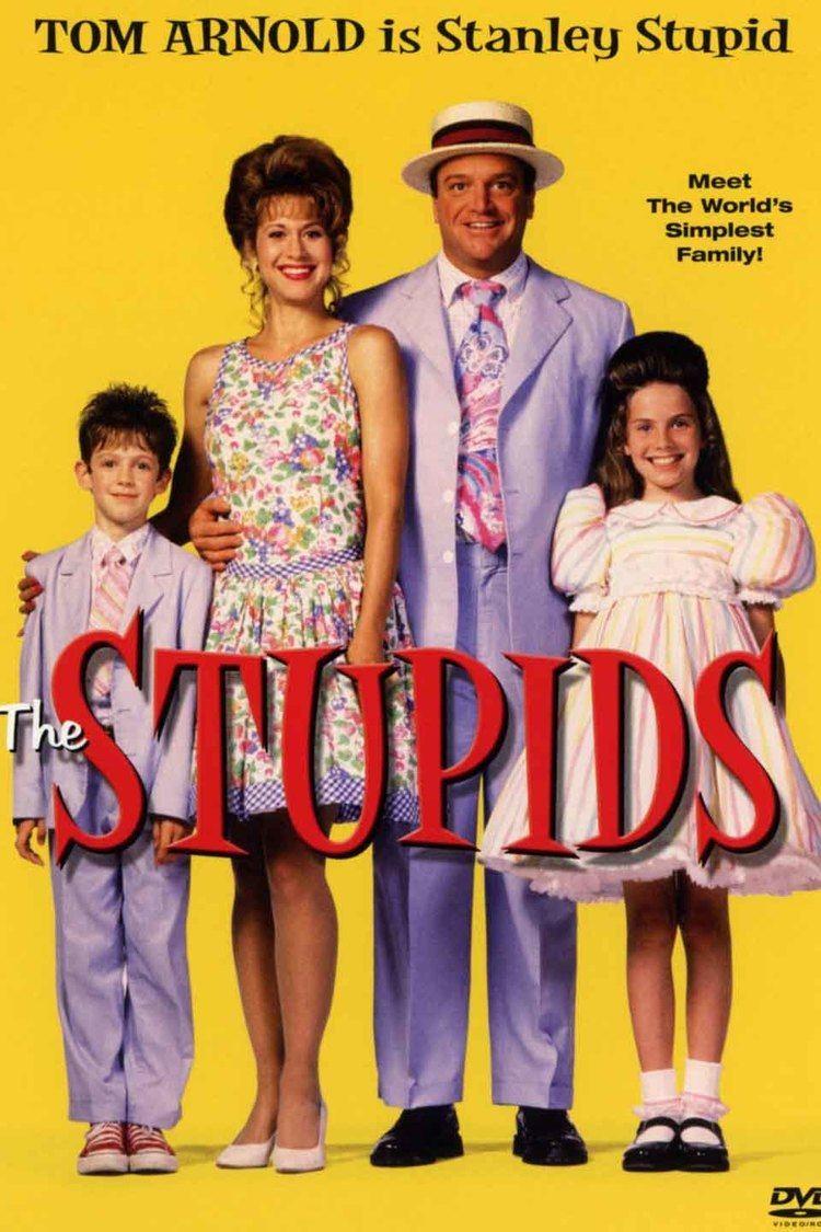 The Stupids (film) wwwgstaticcomtvthumbdvdboxart18393p18393d
