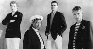 The Style Council The Style Council Discography at Discogs