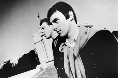 The Style Council The Style Council Biography Albums Streaming Links AllMusic