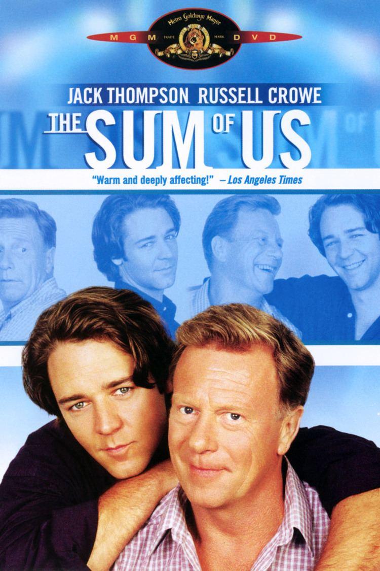 The Sum of Us (film) wwwgstaticcomtvthumbdvdboxart17916p17916d