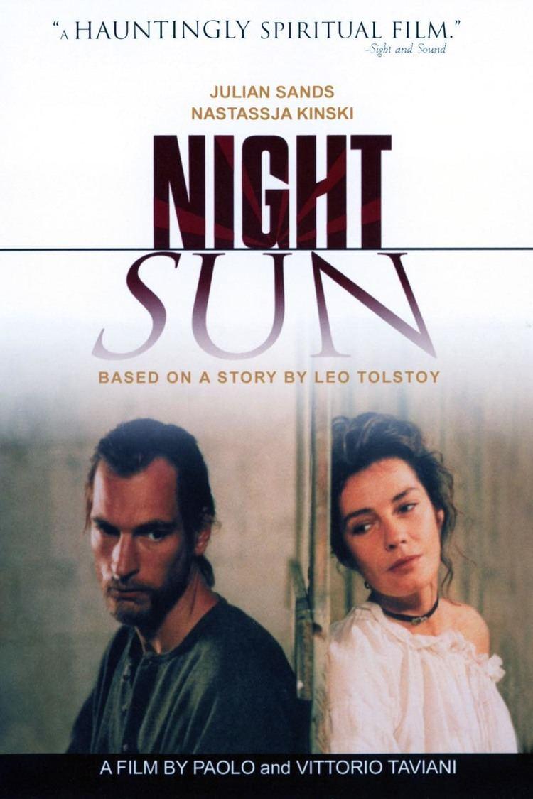 The Sun Also Shines at Night wwwgstaticcomtvthumbdvdboxart17864p17864d
