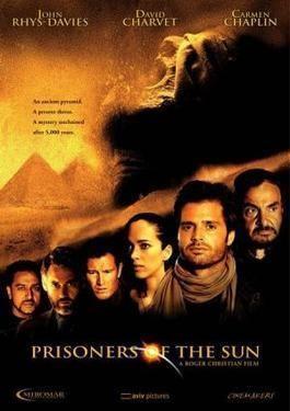 The Sun (film) Prisoners of the Sun film Wikipedia