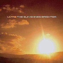 The Sun Shines Brighter httpsuploadwikimediaorgwikipediaenthumb4