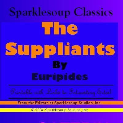 The Suppliants (Euripides) t3gstaticcomimagesqtbnANd9GcQGEJWB6Mi7xwLL