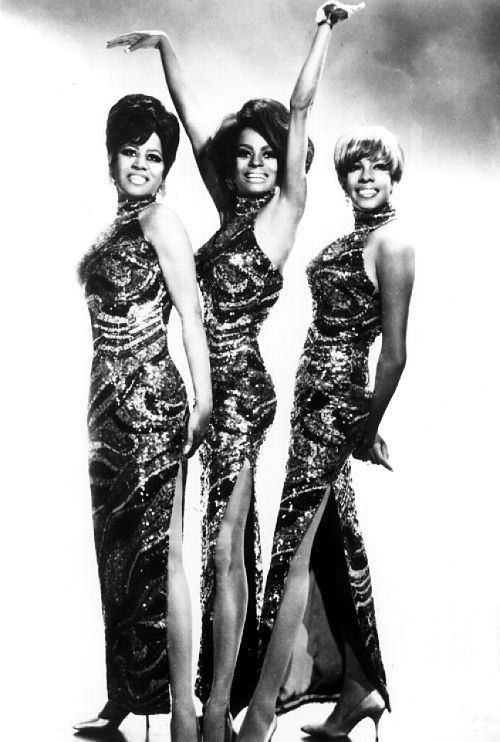 The Supremes The Supremes Biography Albums Streaming Links AllMusic