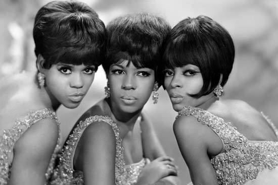 The Supremes the Supremes American singing group Britannicacom