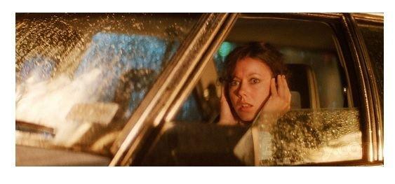The Survivor (1981 film) AICN HORROR looks at ALL I NEED ELOISE PARENTS HAVENHURST ELDER