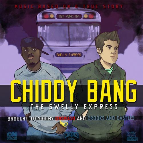 The Swelly Express hwimgdatpiffcommfe9176eChiddyBangTheSwelly