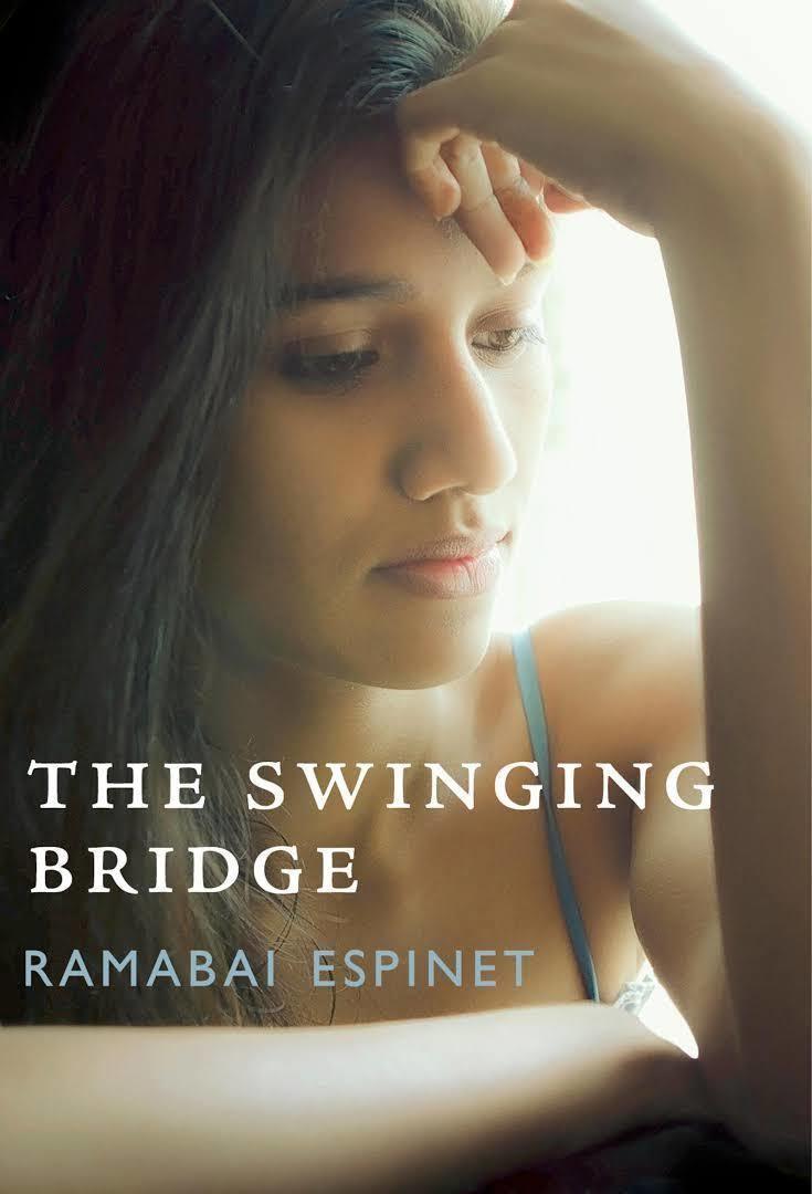 The Swinging Bridge t1gstaticcomimagesqtbnANd9GcTgFORUpsp4lpFicB