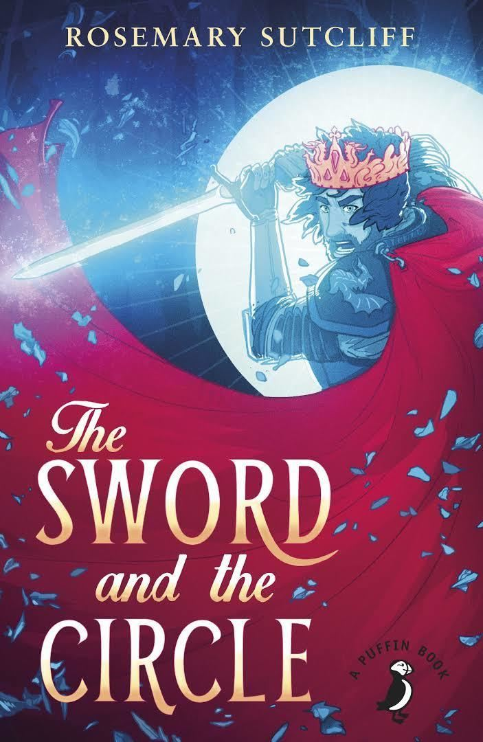 The Sword and the Circle t0gstaticcomimagesqtbnANd9GcQdAR0zte64FMr4HP