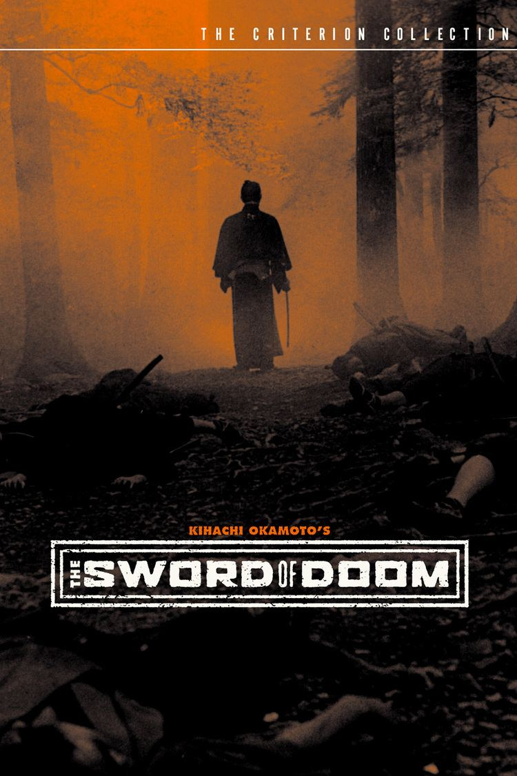 The Sword of Doom wwwgstaticcomtvthumbdvdboxart60414p60414d