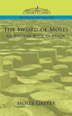The Sword of Moses t0gstaticcomimagesqtbnANd9GcSW1NAx96E9sngQyx