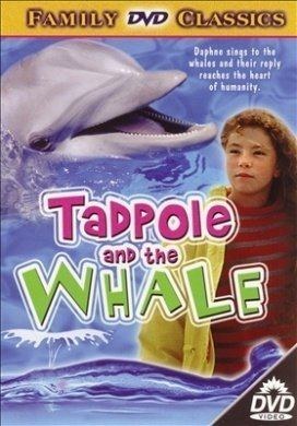 The Tadpole and the Whale httpsimagesnasslimagesamazoncomimagesI5