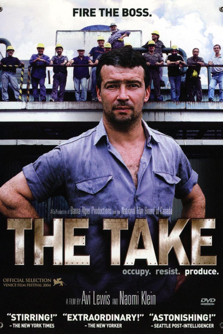 The Take (2004 film) wwwgstaticcomtvthumbdvdboxart85552p85552d