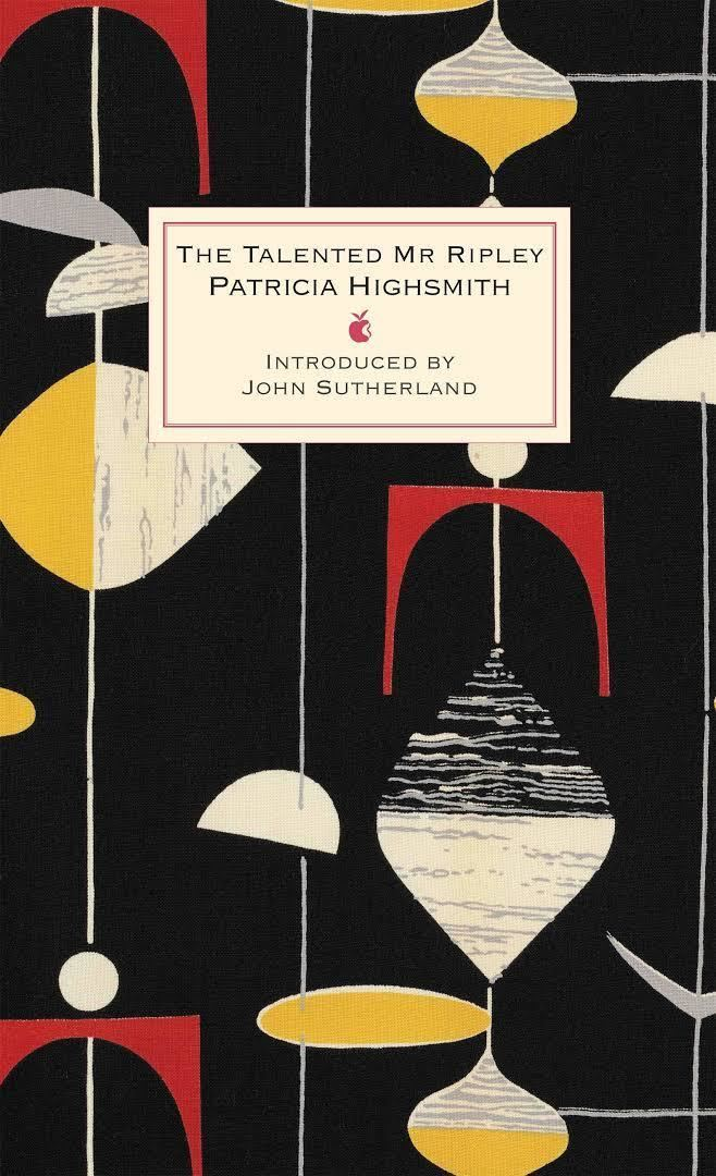 The Talented Mr. Ripley t2gstaticcomimagesqtbnANd9GcSJKyluCOWUXinlmS
