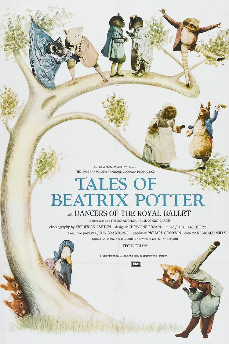 The Tales of Beatrix Potter wwwgstaticcomtvthumbmovieposters44289p44289