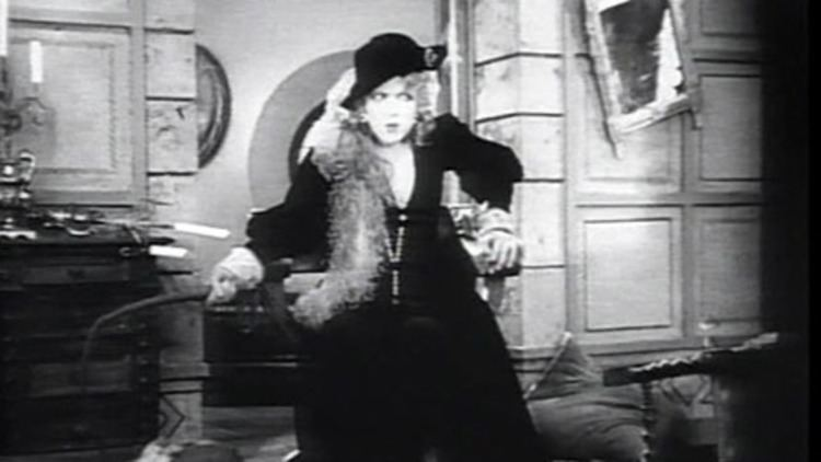 The Taming of the Shrew (1929 film) The Taming of the Shrew 1929 MUBI