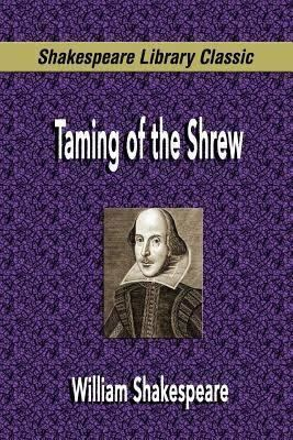 The Taming of the Shrew t2gstaticcomimagesqtbnANd9GcQD5IPpKk5FMVzrM0