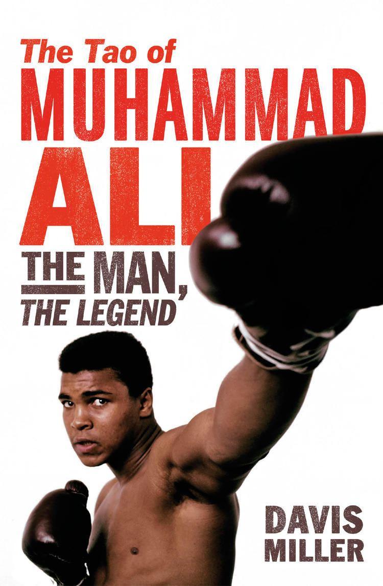 The Tao of Muhammad Ali t3gstaticcomimagesqtbnANd9GcSFDnJ9gk4Vk6oaiP