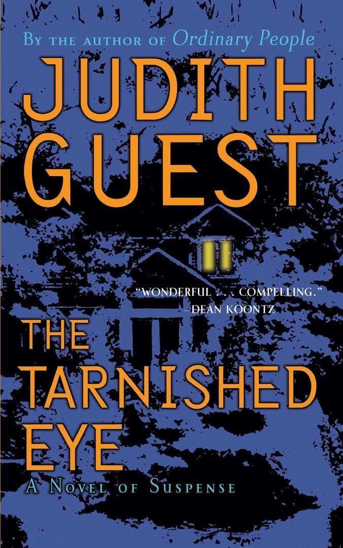 The Tarnished Eye t2gstaticcomimagesqtbnANd9GcR25ytAZVmvdDwU6K