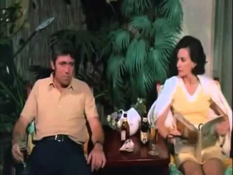 The Teacher 1974 Full Movie Starring Angel Tompkins YouTube